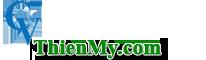 CV – Cách Viết CV – Mẫu CV Xin Việc – Kỹ Năng Tìm Việc – Kinh Nghiệm Làm Việc